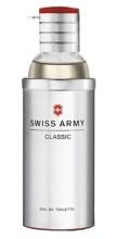 SwissArmy