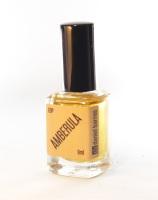 Amberula
