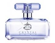 CrystalAura