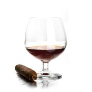 Tobacognac
