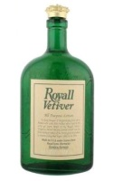 royallvetiver