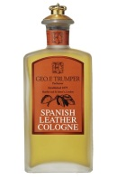 spanishleathercologne