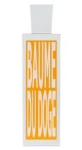 baumedoge