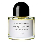 gypsywater