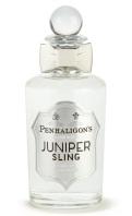 junipersling