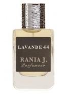 lavande44