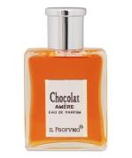 chocolatamere