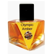 olympicamber