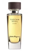 tuscansoul