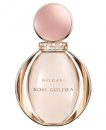 rosegoldea